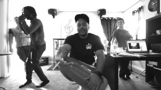 G Eazy - You Got Me #BOTW Remix