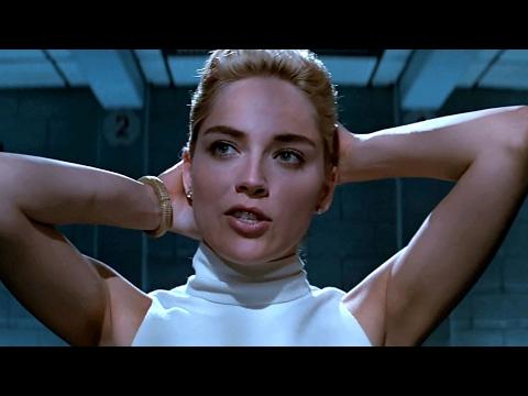 movie scenes that actors regret doing