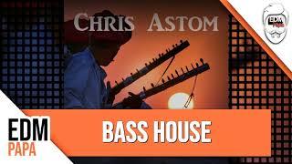 Chris Astom-Spirit Of Lifetime