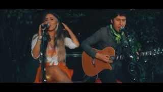 ChocQuibTown - Cuando Te Veo (Melissa Láhur Cover)