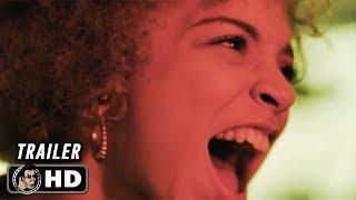 WESTSIDE Official Trailer (HD) Netflix Reality Series