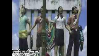 preview picture of video 'SMKN 1 PALANGKARAYA TAV 1.'