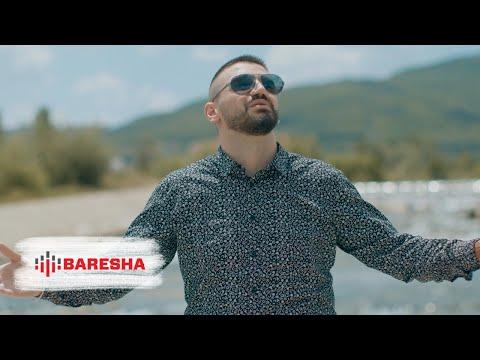 Taulant Bajraliu - Qika e Babes