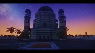 SKYGERFALL | Daggerfall Main Quest in Skyrim Mod | Daggerfall in Skyrim Engine!