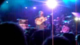 John Butler Trio-Company Sin