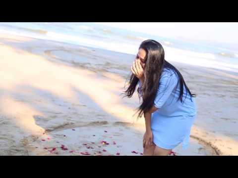 Wedding Proposal [Rohit & Nilam] ~ Bruno Mars