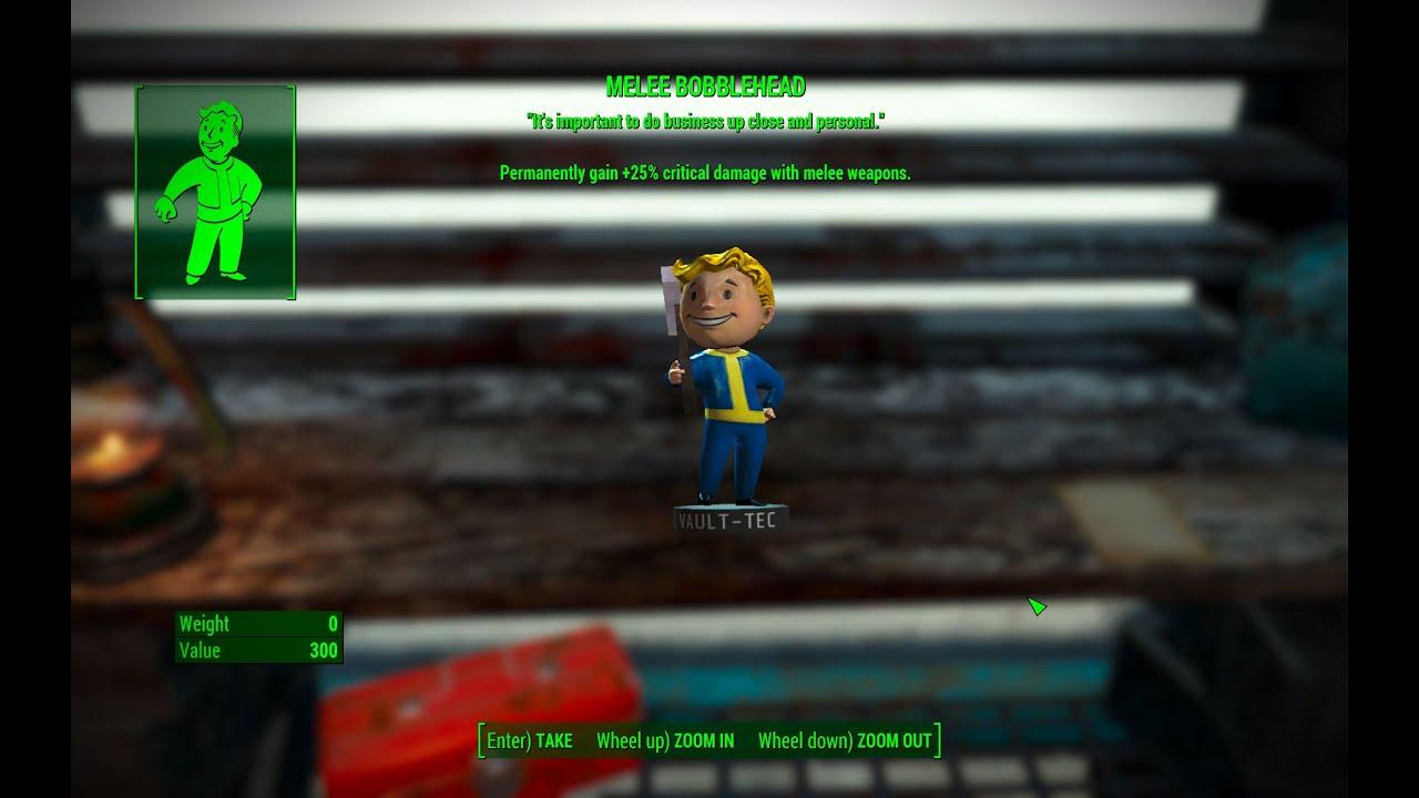 Boston Region Map Fallout 4 | game-maps com