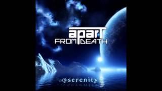 Apart From Death - Awakening Guitar Demo