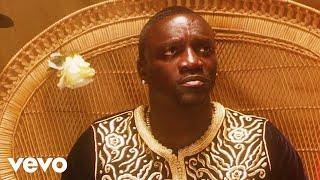 Video Wakonda de Akon