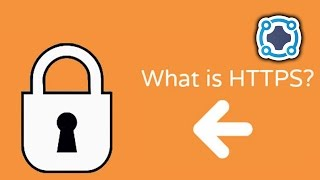 I can show you how to improve your SEO using HTTPS