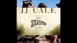 J.J Cale - Strange Days