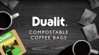 COFFEE BAGS preview