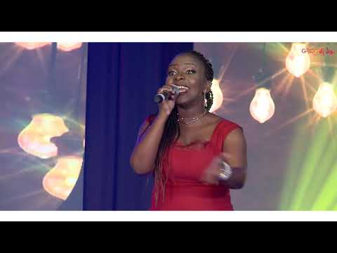 Groove Awards 2019 - WORSHIP SET