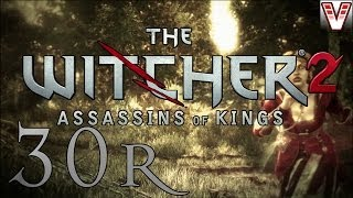 The Witcher 2 - Ep 30 (Roche) - Enhanced Experience