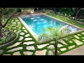 Swimming Pool Landscaping Ideas, Ideas for Beautiful Swimming Pools