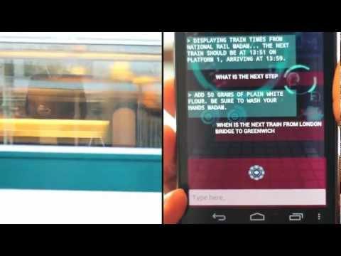 Video of Cyman Mark 2 Free