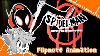 nintendo dsi flipnote - मुफ्त ऑनलाइन वीडियो