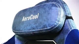 AeroCool Duke | Краткий обзор