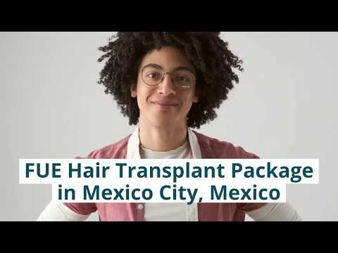 Amazing-Package-for-FUE-Hair-Transplant-in-Mexico-City-Mexico