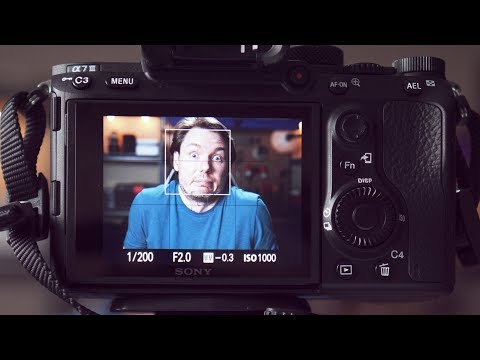 What's with This Lens?! – Sigma 50mm f1.4 Art for Sony E Review & Unboxing