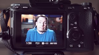 What's with This Lens?! - Sigma 50mm f1.4 Art for Sony E Review & Unboxing