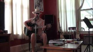 No Love Today (cover of Andy Fox covering Chris Smither)