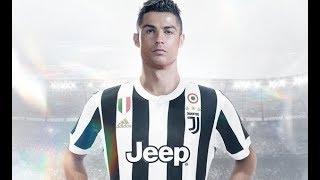 Ronaldo alla Juventus: un affare per gli azionisti! O no...