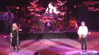 Fleetwood Mac - Tusk - 2003
