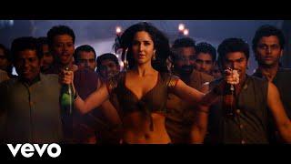 Chikni Chameli Best Lyric Video - Agneepath | Katrina, Hrithik | Shreya | Ajay-Atul