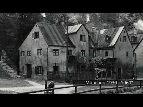 München in der Au