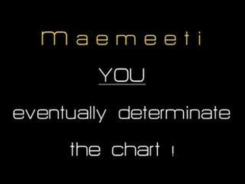 www.maemeeti.com