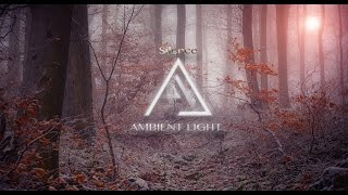 Silence By/Ambient Light Chill Electronica
