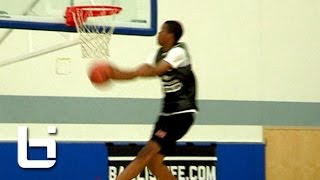 Top 9th & 10th Graders Show OUT At Pangos All Frosph/Soph West Camp!