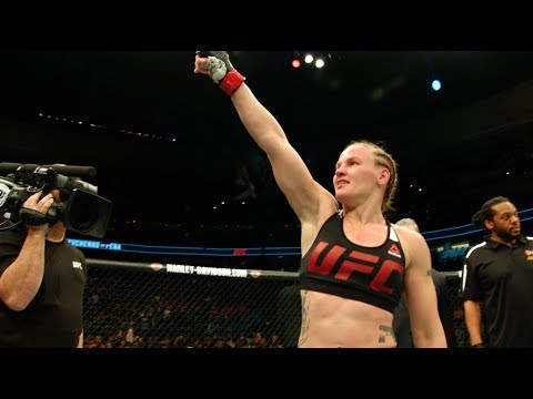 UFC 231: Shevchenko vs Joanna – Joe Rogan Preview