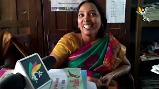 dtv news : దిశ హత్య కేసులో నిందితులను ఎన్కౌంటర్ చేయడంతో వీణవంక మండల ప్రజల్లో ఆనందం