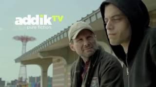 Promo VF Saison 1 (AddikTV)