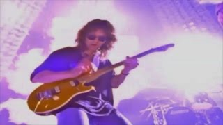 Van Halen - Poundcake (1991) (Music Video - Full Length Version) WIDESCREEN 1080p