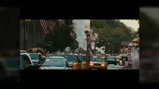 The Dictator Song ( 2012 ) Aladeen Madafaka Ft Snoop Dogg