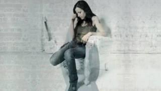Dolores O'Riordan - Loser (Instrumental)