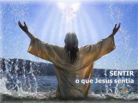 Ouvir Amar Como Jesus Amou