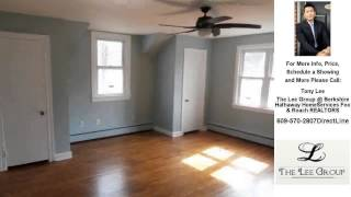 preview picture of video '311 CLEARFIELD AVE, TRENTON, NJ Presented by Tony Lee.'