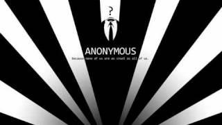 Beast 1333 Presents ANONYMOUS Prod  Backshot Beats