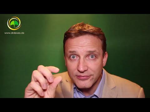 Das Wasserstoffperoxid von gribka der Nägel die Rezensionen Videos