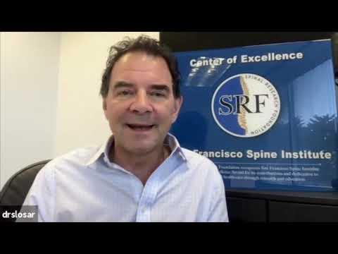 Insights on Minimally Invasive Surgery