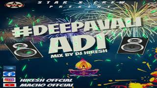 Mp3 Promo Dj Music Download