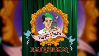 Flipper Floyd Fairytale Prod By Murdflex