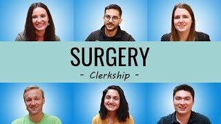 neurology rotation - TH-Clip