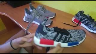 pretty nice 64662 fbb02 Zapatillas Réplica Adidas Baratas De China-adidas Nmd,sperstar,yeezy Boost  350,