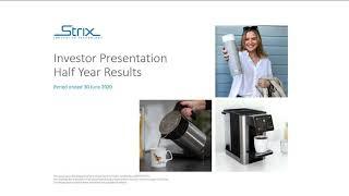 strix-interim-results-presentation-sept-2020-25-09-2020