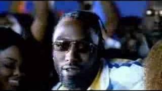 8 Ball Feat. MGJ - Straight Cadillac Pimpin'